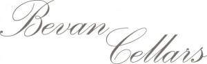 Bevan logo