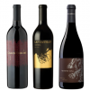Wine Country Red Blend 3pk