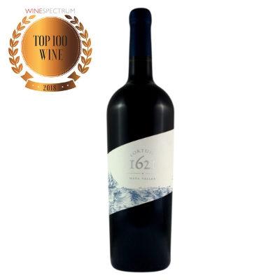 Fortune 1621 Cabernet Sauvignon Wine