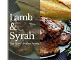 lamb and syrah
