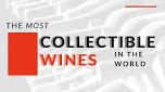 Collectible wines