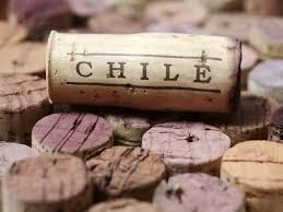 chile cork
