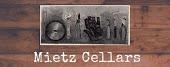 Mietz Cellard