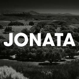 JONATA