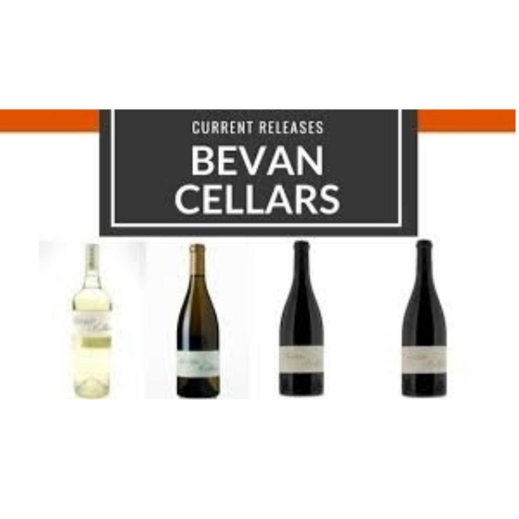 Bevan Cellars
