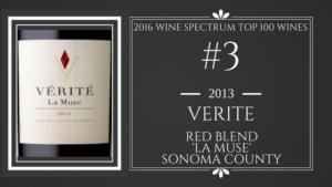 #3 wine Verité