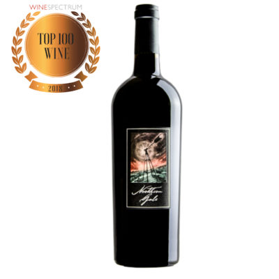 Northern Gale Cabernet Top 100 Wine