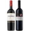 italian red blend gift set