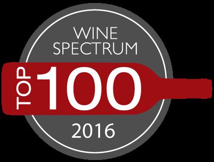 Top 100 2016