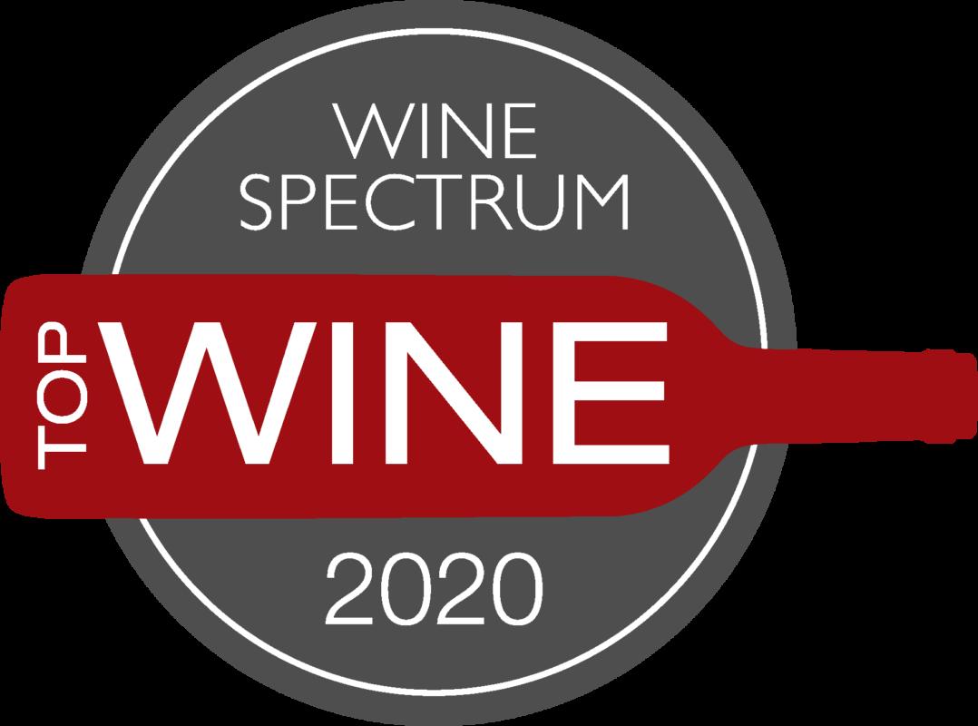 Top Wine 2020