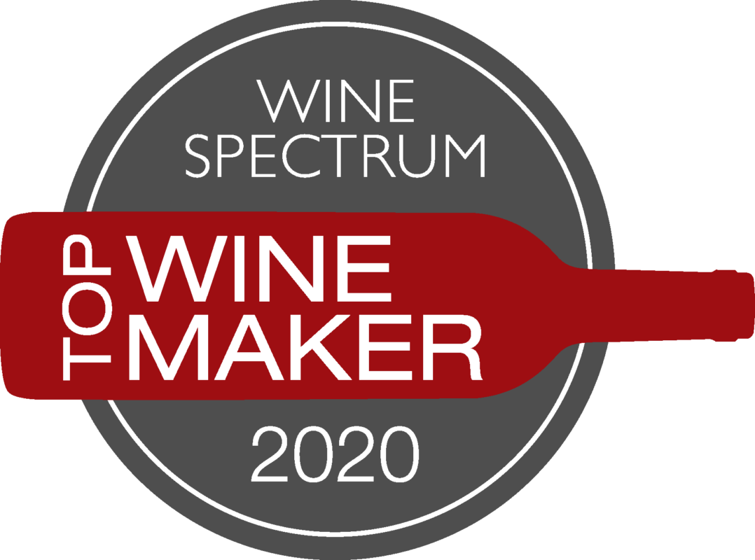 Top Winemaker Logo
