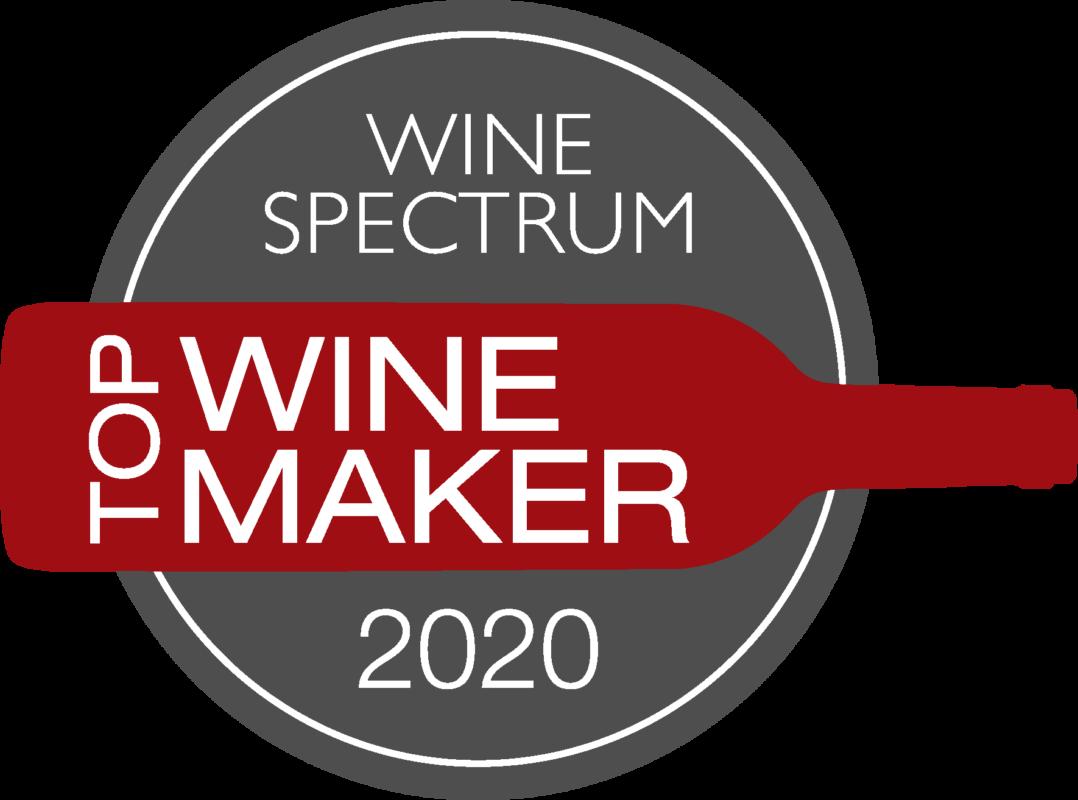 Top Winemaker Logo