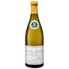 Latour chevalier montrachet bottle