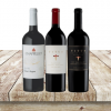 100PT Winemaker Wines