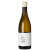 2018 Arnot-Roberts Chardonnay Trout Gulch Santa Cruz Mtns.
