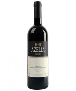 2016 Azelia Barolo