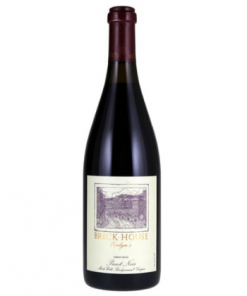 2017 Brick House 'Evelyn's' Pinot Noir Ribbon Ridge Willamette Valley