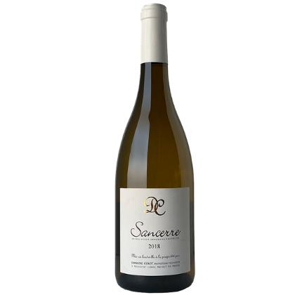 2018 Domaine Curot Sancerre Blanc