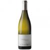 2019 Clos du Caillou White Blend 'Bouquet des Garrigues' Côtes du Rhone
