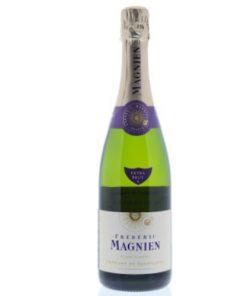 NV Frederic Magnien Cremant de Bourgogne Brut