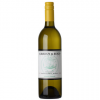 2017 Green & Red Sauvignon Blanc Catacula Vineyard Napa Valley