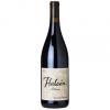 2018 Halcón Vineyards 'Alturas' Syrah Yorkville Highlands