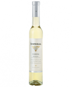 2019 Iniskillin Riesling Ice Wine Niagara Peninsula 375ml