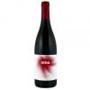 2017 IDDA Red Blend, Etna Rosso DOP