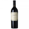 2017 Jayson by Pahlmeyer Red Wine Napa Valley