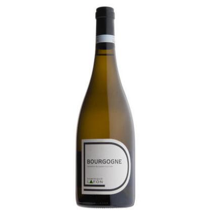 2019 Dominique Lafon Bourgogne Blanc