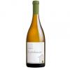 2016 La Pitchoune Chardonnay Pratt Vineyard Russian River