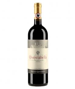 2016 Querciabella Chianti Classico DOCG