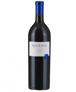 2014 Release Winery Cabernet Sauvignon Napa Valley
