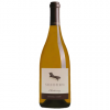 2016 Sojourn Chardonnay Sonoma Coast