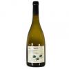 2015 Saxon Brown Rosella's Vineyard Chardonnay Santa Lucia Highlands