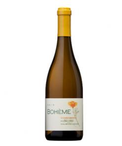 2016 Bohème Chardonnay