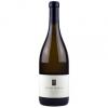 2016 Alpha Omega Chardonnay Napa Valley