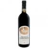 2015 Altesino Riserva Brunello di Monatalcino DOCG Tuscany
