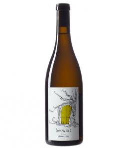 """2016 Betwixt Chardonnay """"Steiner Vineyard"""" Sonoma Mountain"""