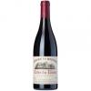 2018 Domaine la Bouïssière Red Blend Côtes du Rhône