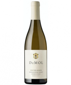 2019 DuMOL Chardonnay 'Wester Reach' Russian River Valley