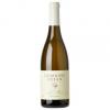 2017 Domaine Della Chardonnay Ritchie Vineyard