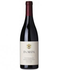 2019 DuMOL Pinot Noir 'Wester Reach' Russian River Valley