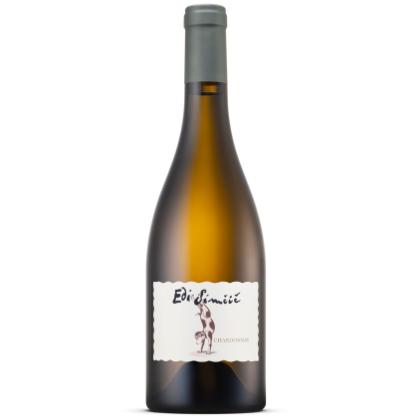 2015 Edi Simčič Chardonnay Slovenia
