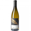 2019 Favia 'Carbone' Chardonnay Coombsville Napa Valley