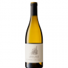 2017 Hyde Estate Vineyards Chardonnay