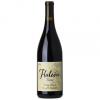 2019 Halcón Vineyards Petite Sirah Yorkville Highlands Mendocino County