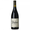 2019 Halcón Vineyards Alturas Syrah Yorkville Highlands Mendocino County