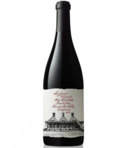 2017 Landmark Pinot Noir Hop Kiln Estate Russian River