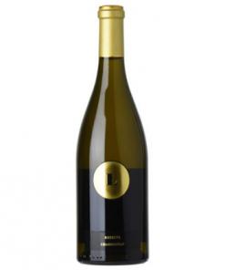 2019 Lewis Cellars Chardonnay Reserve Napa Valley